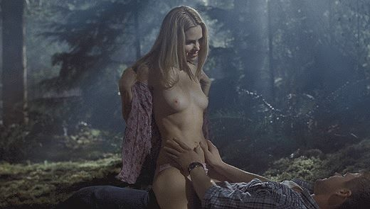 Anna Hutchison, etc. nude in The Cabin in the Woods (2011) 1080p Blu-ray