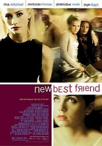 New Best Friend (2002)