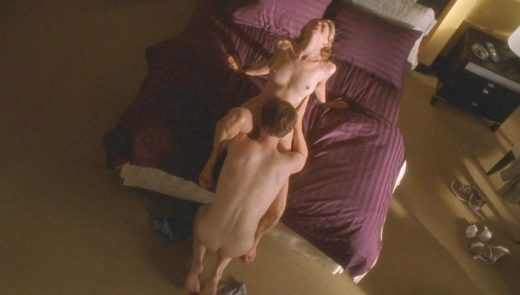 Kim Dickens, etc. nude in Out of Order – TV Mini Series (2003) 1080p Blu-ray