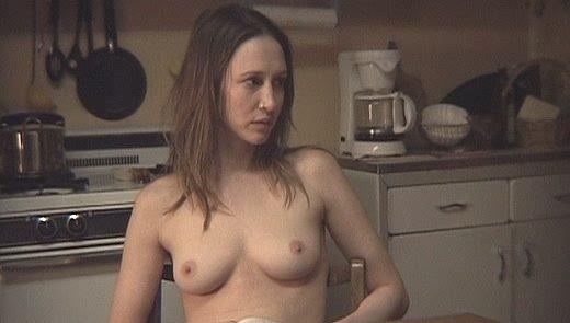 Vera Farmiga, etc. nude in Down to the Bone (2005) DVDRip