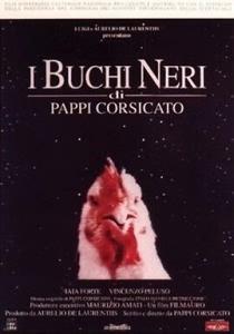 Black Holes aka I buchi neri (1995)