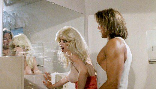 Debbie Rochon, etc. nude in Terror Firmer (1999) 1080p Blu-ray