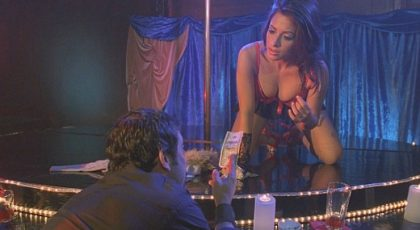 Sarah Shahi, etc. nude in Guns for Hire (2015) 1080p Blu-ray Remux