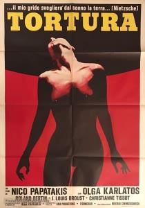 Gloria mundi (1976)