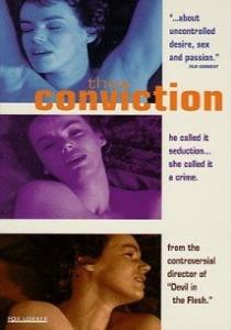 La condanna (1991)