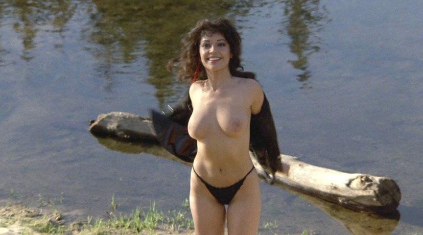 Purple Rain (1984) 1080p Blu-ray Remux