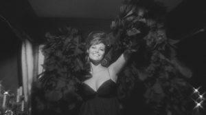 Claudia Cardinale, Michele Girardon and others nude in The Magnificent Cuckold (1964) 720p Blu-ray