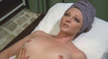 Nieves Navarro, etc. nude in So Sweet, So Dead (1972) 1080p BDRip