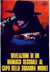 So Sweet So Dead (1972)
