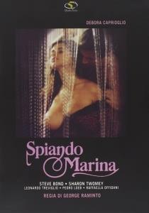 Spiando Marina (1992)