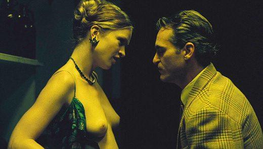 Amy Ferguson, etc. nude in The Master (2012) 1080p Blu-ray