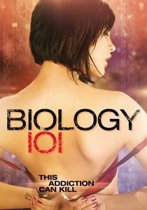 Biology 101 (2013)