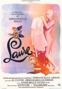Laure (1976)