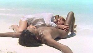 Orgasmo nero (1980)