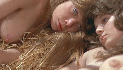 Sissy Spacek, etc. Prime Cut (1972) 720p Blu-ray