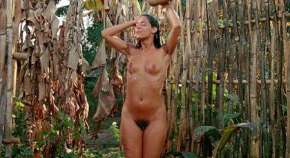Sonia Braga, etc. nude in Gabriela, Cravo e Canela (1983) 1080p Blu-ray