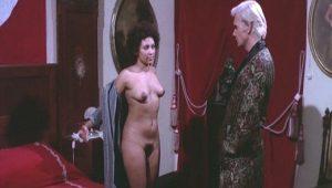 SS Camp: Women's Hell (1977)